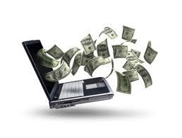 geld-verdienen-internet