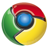 logo-chrome