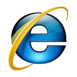 logo-internet-explorer